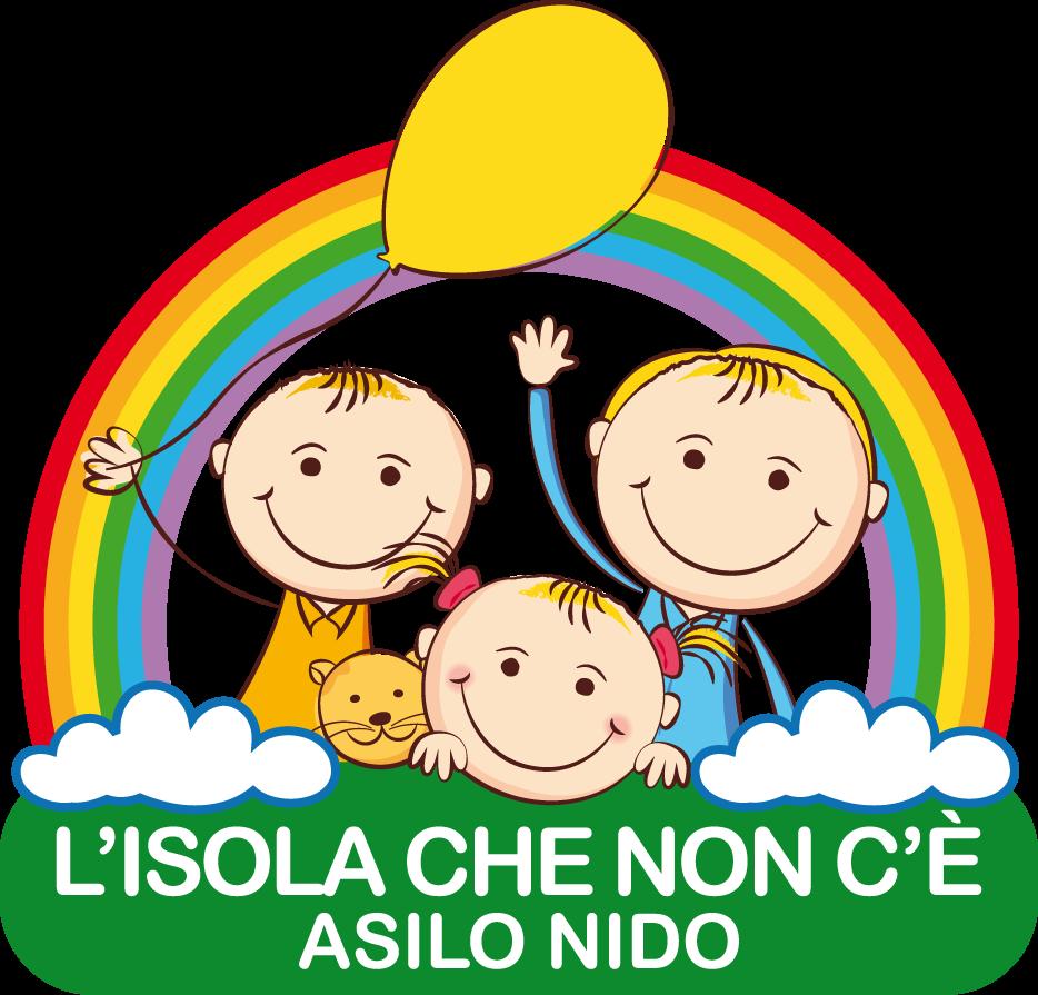 Asilo Nido L'isola che non c'è - Clusone